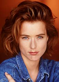 BabeStop - World's Largest Babe Site - tea_leoni045.jpg